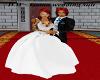 ~D.W~ Gotaa wedding suit