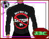 No to Sector 94 -Male