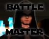 Battle Master Shin R