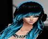 [L] Loen Bl&Blue