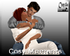 Cosy Moments Animated