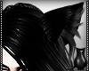 [CS] Nero Furry Ears