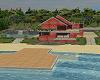 Animated Vacay House