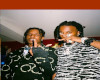 Carti and Rocky Screens