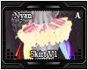 Nyan Skirt V1 A