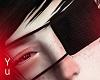 🆈 Eye Patch Black