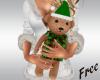 Christmas Bear2