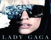 (MC) lady GaGa rimex
