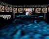 ~H~Bars Nascar Room