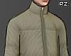 rz. Turtle Jacket