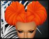 Orange Lexee