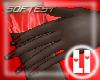 [LI] Nela Gloves SFT