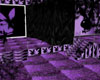 PurplePlayboyClub