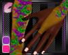 ~ATL~ Belle Gloves