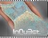 IQ3 - Cathrise Dress