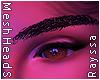 !MH Rayssa Eyebrows