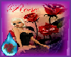 Lady Rose 2