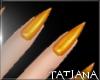 lTl Sun Nails
