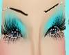 #BR#Ocean eyes