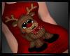 RLL Christmas Dress