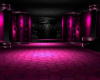 (M) Pink Club