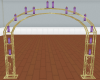 (AG) Candle Archway V2