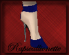R: Heels Blue1 Va5