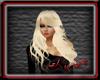 KyD Blonde Lesley