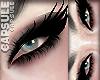 ᴄᴀᴘ | GHOST. eyes