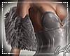 [L4] Fur Silver