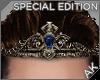 ~AK~ Royal Crown: Sapph