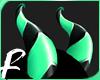 Melon   Horns 2