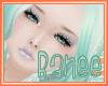 ~Opalescent Vanilla