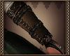 [Ry] Arve Bracers