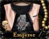 EMP Cancer Vest