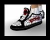 recon kicks