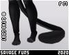 . RIP 2.0   tail