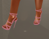 ROSE G SHOES