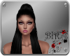 [BIR]Make up*rosé