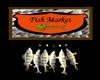 Fish market filler