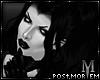 ᴍ | Mortuary