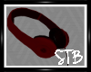 [STB] Tommy Beats
