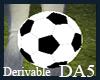 (A) Park Soccer