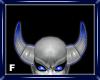 AD OxHornsF Blue2