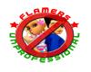 [CX]Flamers