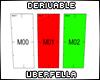 Derivable 3 Pictures