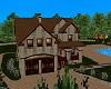 Woodland Villa