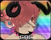 [CAC] Fooa M Hair