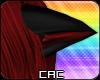 [CAC] Vloody Ears V2