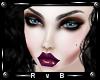 RVB ~Retro Vamp~